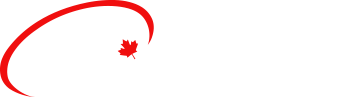 Champion Express Ltd.
