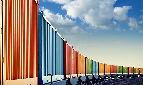 How to Bring Freight Costs Under Control